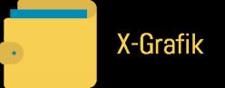 X-Grafik