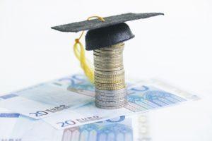 Múdre finančné rozhodnutie